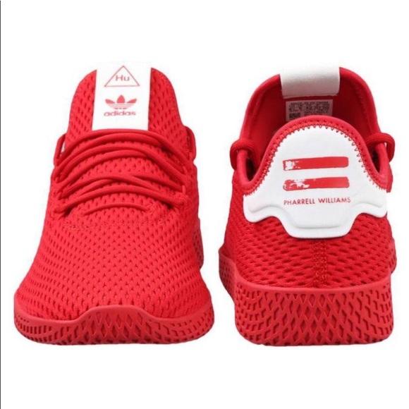 813d75eb2 NEW Adidas Originals PW Tennis HU - Men s